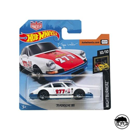 hot-wheels-71-porsche-911