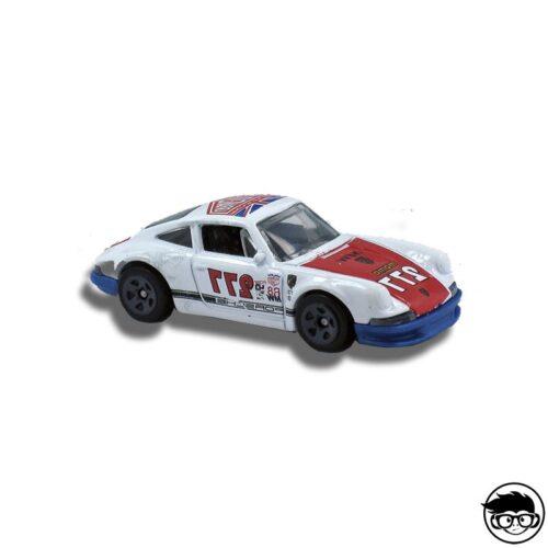 hot-wheels-71-porsche-911-loose