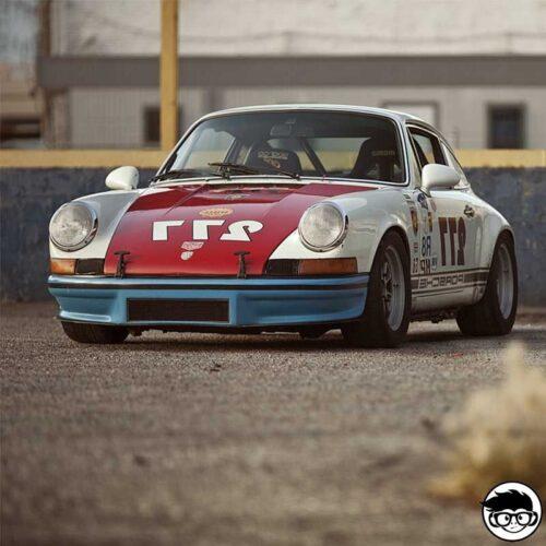 hot-wheels-71-porsche-911-real