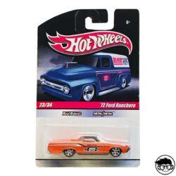 hot-wheels-72-ford-ranchero