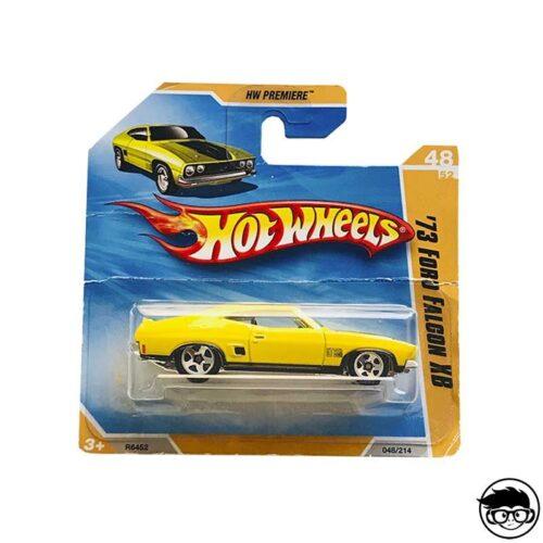 hot-wheels-73-ford-falcon-xb