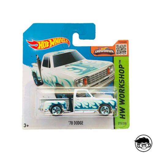 hot-wheels-78-dodge-hw-workshop-short-card