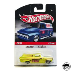 hot-wheels-8-crate