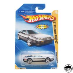 hot-wheels-'81-delorean-dmc-12
