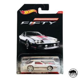 hot-wheels-85-camaro-iroc-z-camaro-fifty-long-card