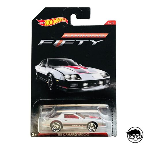 hot-wheels-85-camaro-iroc-z-camaro-fifty-long-card