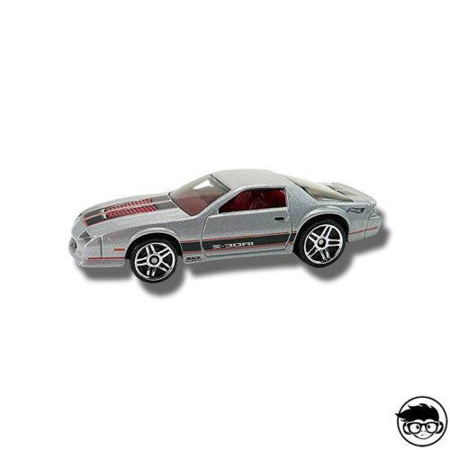 hot-wheels-85-camaro-iroc-z-camaro-fifty-loose