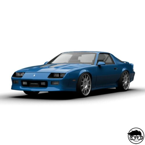 hot-wheels-85-camaro-iroc-z-camaro-fifty-real