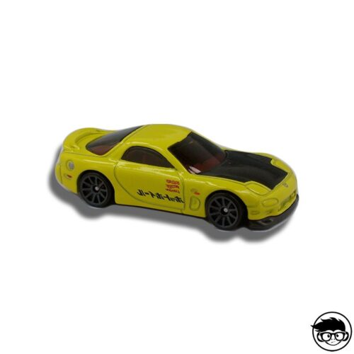 hot-wheels-95-mazda-rx-7-loose