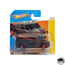 hot-wheels-a-team-van-2011-hw-premiere-short-card.jpg