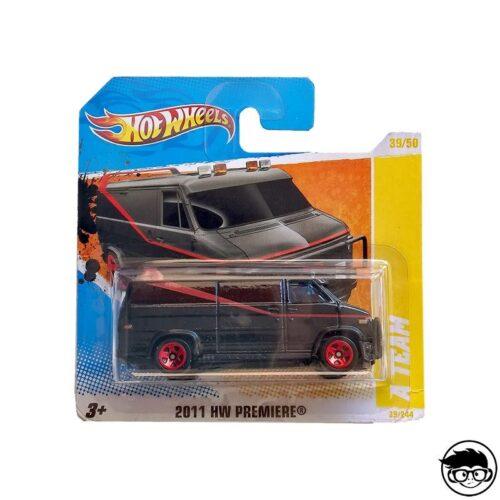 hot-wheels-a-team-van-2011-hw-premiere-short-card.jpg
