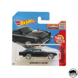 hot-wheels-aston-martin-1963