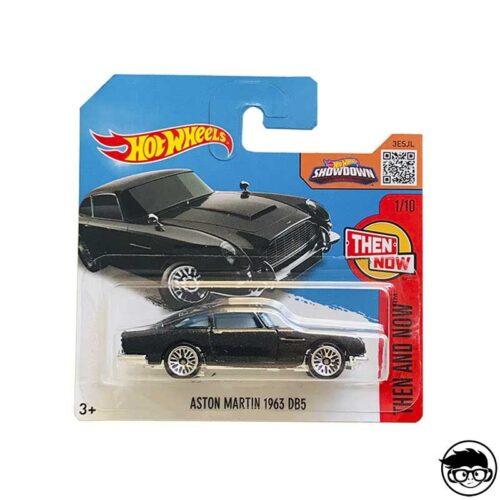 hot-wheels-aston-martin-1963