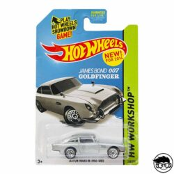 hot-wheels-aston-martin-1963-db5