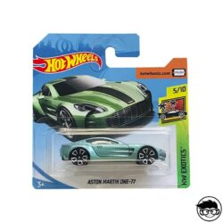 hot-wheels-aston-martin-one-77