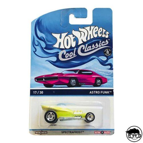 hot-wheels-astro-funk-spectrafrost