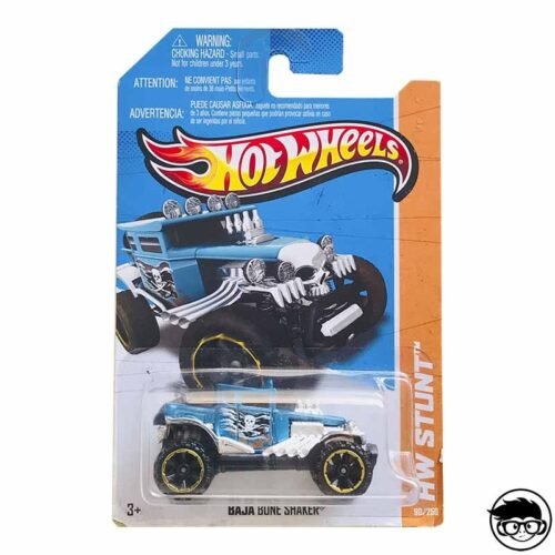 hot-wheels-baja-bone-shaker-hw-stunt