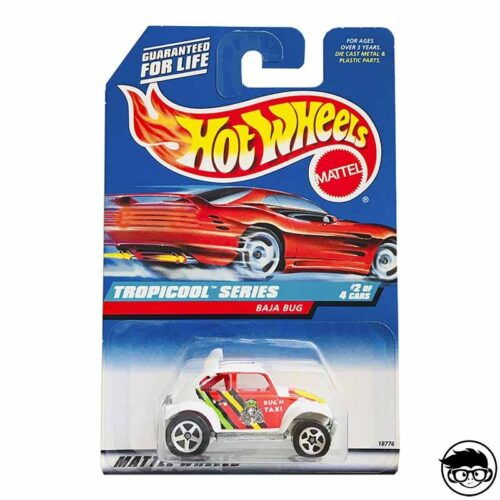 hot-wheels-baja-bug