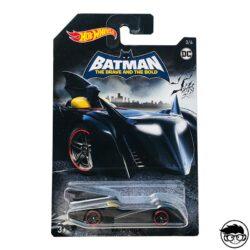 hot-wheels-batmobile-batman-the-brave-and-the-bold-long-card