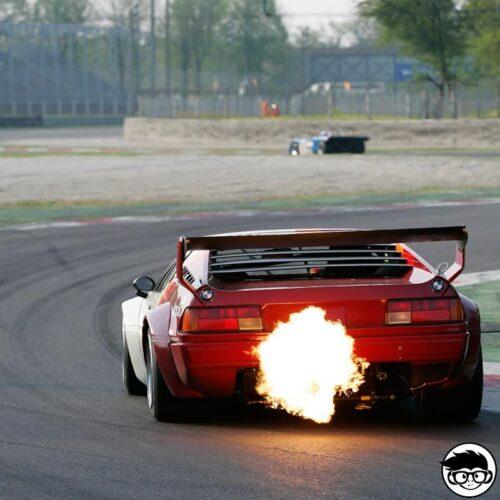 hot-wheels-bmw-m1-procar-loose