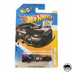 hot-wheels-bmw-m3-gt2