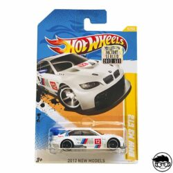hot-wheels-bmw-m3-gt2-white