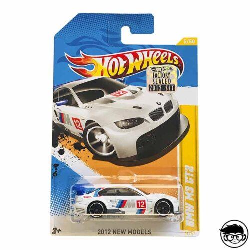 hot-wheels-bmw-m3-gt2-white