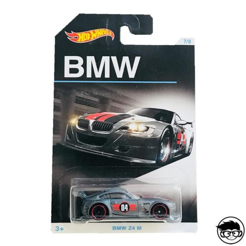 hot-wheels-bmw-z4-m