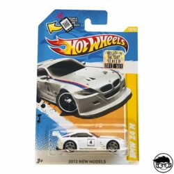 hot-wheels-bmw-z4-m-new-models-white