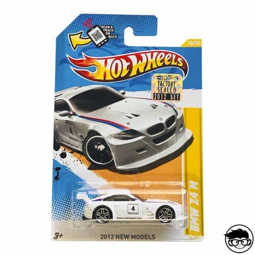 hot-wheels-bmw-z4-m-new-models-white
