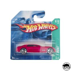 hot-wheels-cadillac-v16