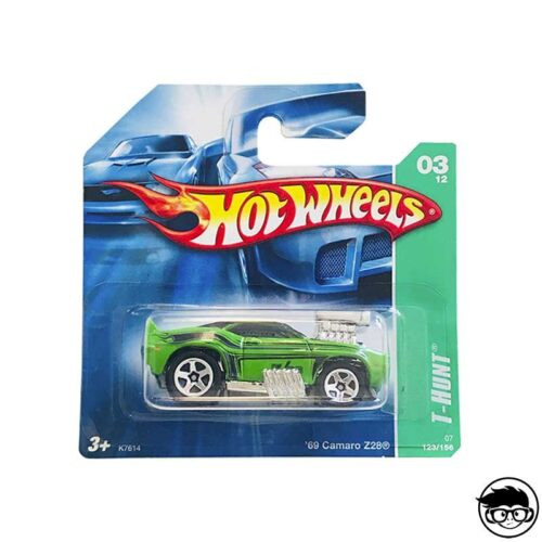 hot-wheels--camaro-z28-t-hunt