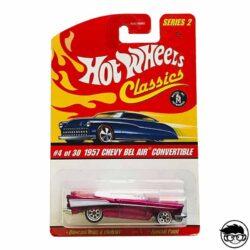 hot-wheels-chevy-bel-air-convertible