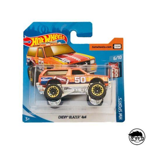 hot-wheels-chevy-blazer-4x4-hw-sports-short-card