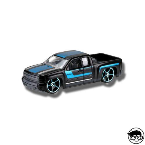 hot-wheels-chevy-silverado-black-hw-hot-trucks-loose