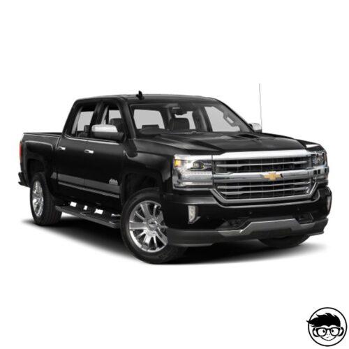 hot-wheels-chevy-silverado-black-hw-hot-trucks-real