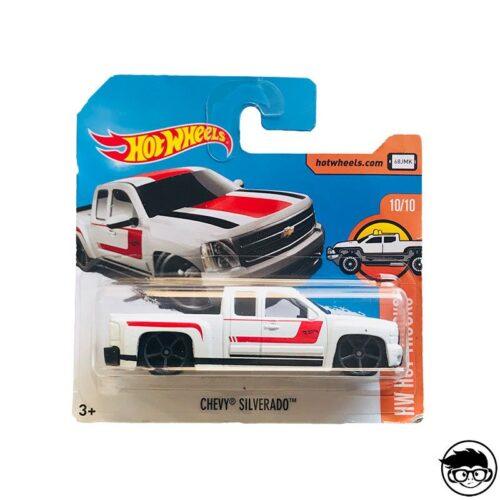 hot-wheels-chevy-silverado-white-hw-hot-trucks-short-card