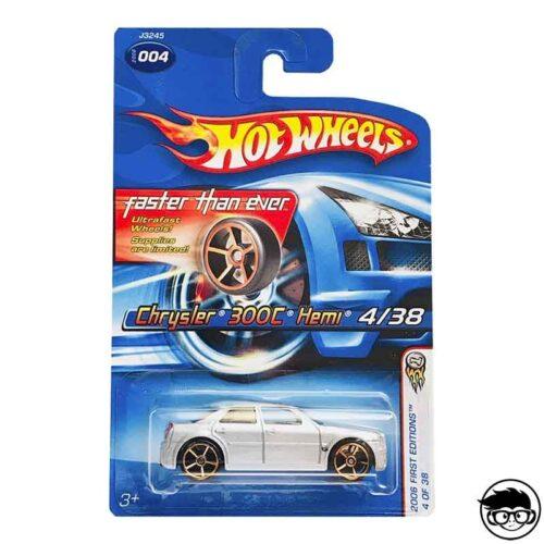 hot-wheels-chrysler-300c-hemi