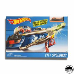 hot-wheels-city-speedway-front