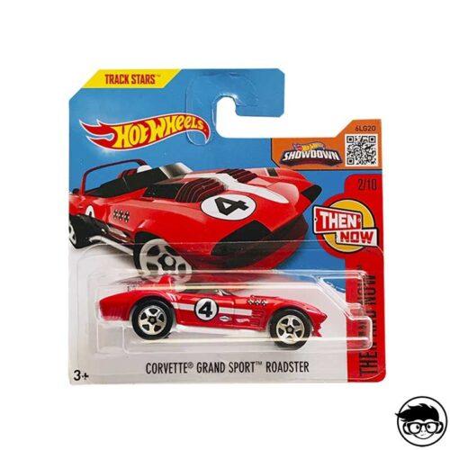 hot-wheels-corvette-grand-sport-roadster
