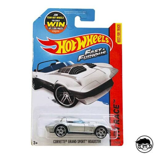 hot-wheels-corvette-grand-sport-roadster-fast-and-furious