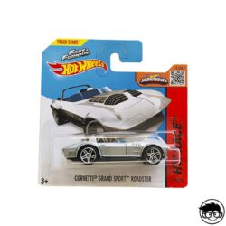 hot-wheels-corvette-grand-sport-roadster-fast-and-furious-short-card