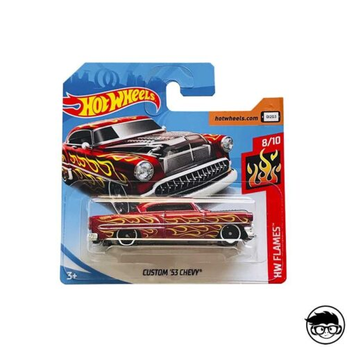 hot-wheels-custom-53-chevy