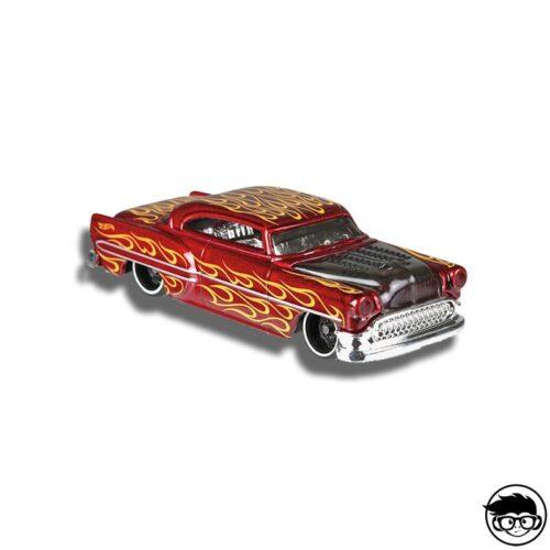 hot-wheels-custom-53-chevy-loose