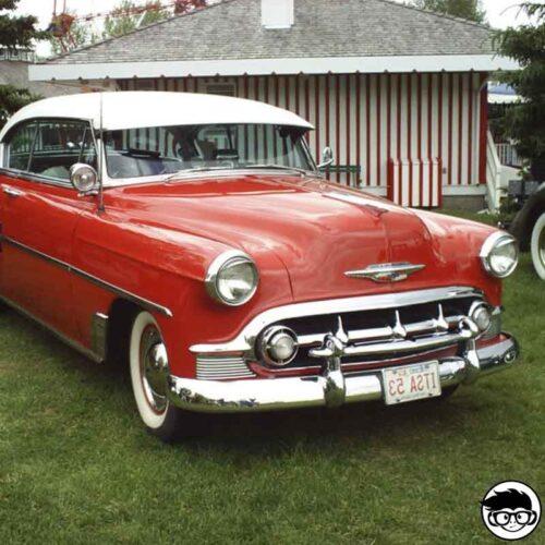hot-wheels-custom-53-chevy-real