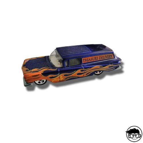hot-wheels-custom-59-chevy-treasure-hunt-loose-2.jpg
