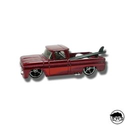 hot-wheels-custom-62-chevy-black-loose
