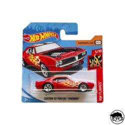 hot-wheels-custom-67-pontiac-firebird