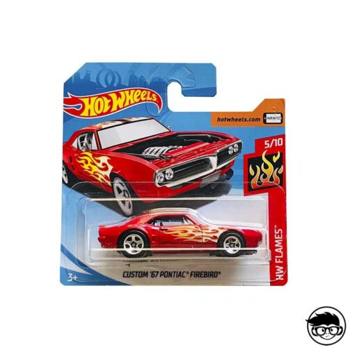 hot-wheels-custom-67-pontiac-firebird