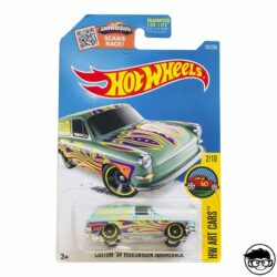 hot-wheels-custom-'69-volkswagen-squareback-long-card-green
